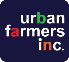 Urban Farmers INC